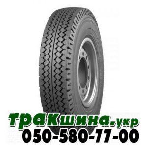 Кама ОИ-73Б 10 R20 146/143K 16PR универсальная