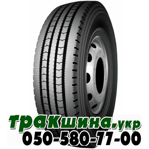 Kapsen HS109 315/80 R22.5 157/153L 20PR рулевая