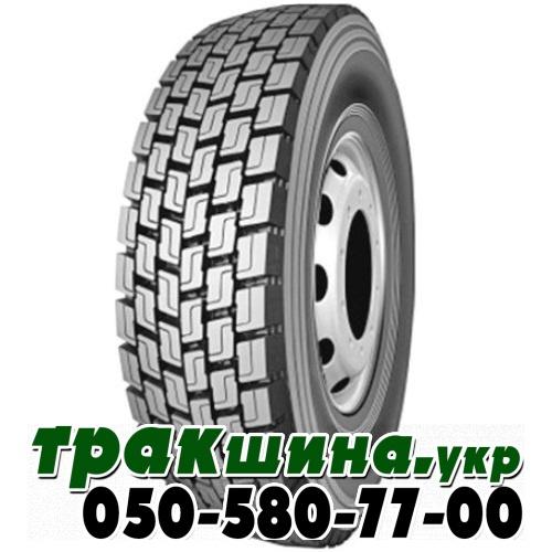 Kapsen HS202 315/70R22.5 150/148M тяга