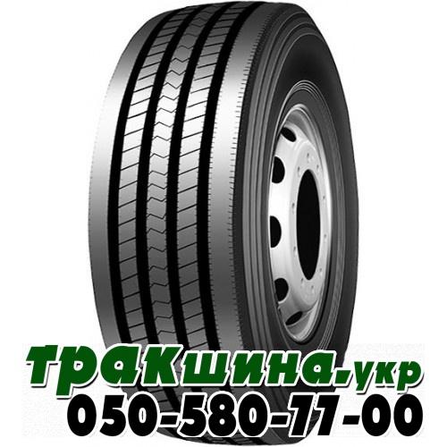 Kapsen HS205 215/75 R17.5 124M рулевая
