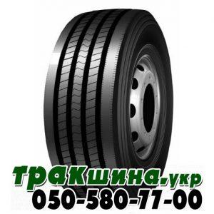Kapsen HS205 265/70R19.5 140/138M 16PR руль