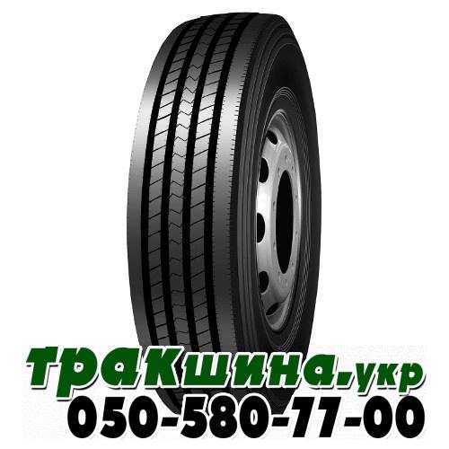 Kapsen HS205 265/70R19.5 140/138M руль