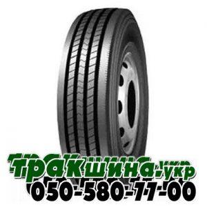 Kapsen HS205 235/75 R17.5 143/141J рулевая