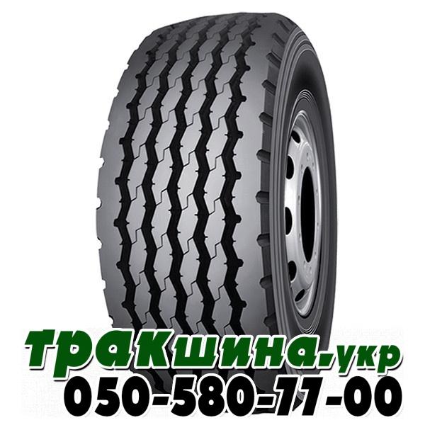 385/65R22.5 Kapsen HS209 160K прицеп