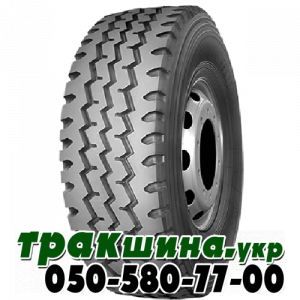 Kapsen HS268 11 R20 152/149K универсальная
