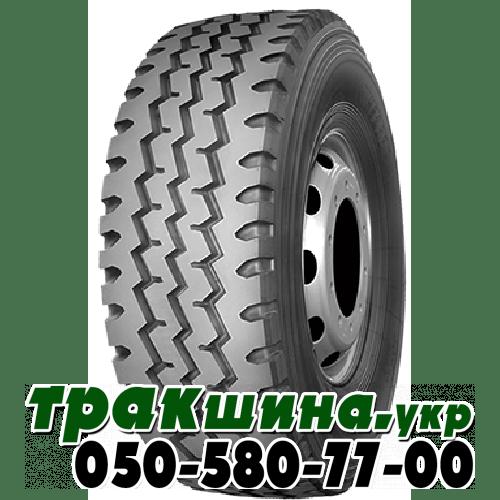 Kapsen HS268 12R20 156/150K 20PR универсальная ось