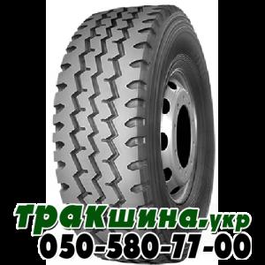8.25 R20 (240 508) Kapsen HS268 139/137L универсальная ось