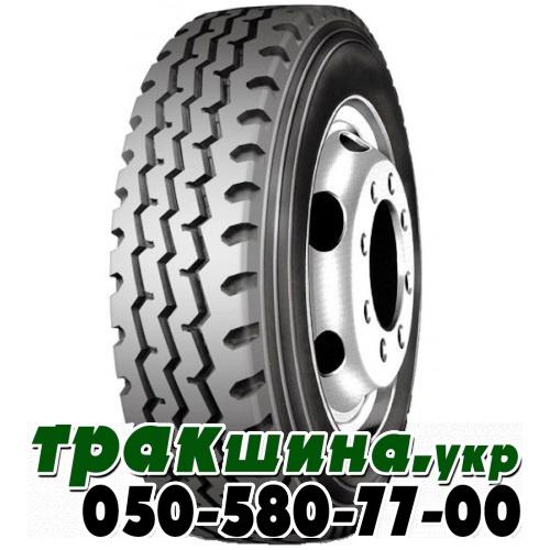 Kapsen HS268 295/80R22.5 152/149M универсальная ось