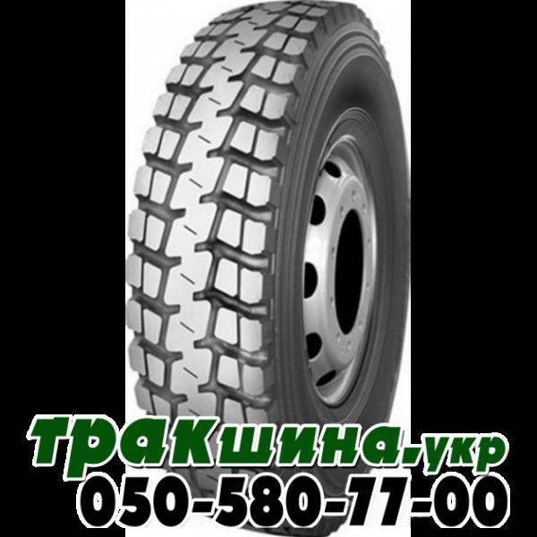 9.00 R20 (260 R508) Kapsen HS-918 (ведущая)
