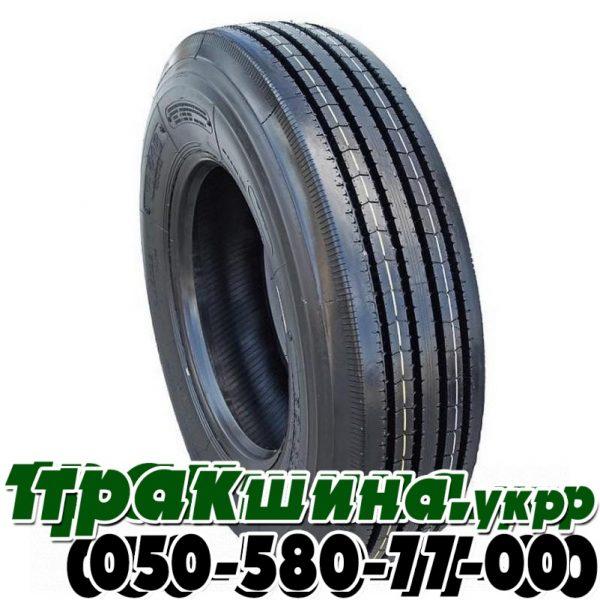 Keter KTHS5 275/70 R22.5 148/145M Рулевая