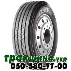 315/70 R22.5 Keter KTHS9 154/150M рулевая