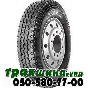 Keter KTMA1 11 R20 152/149K 18PR универсальная