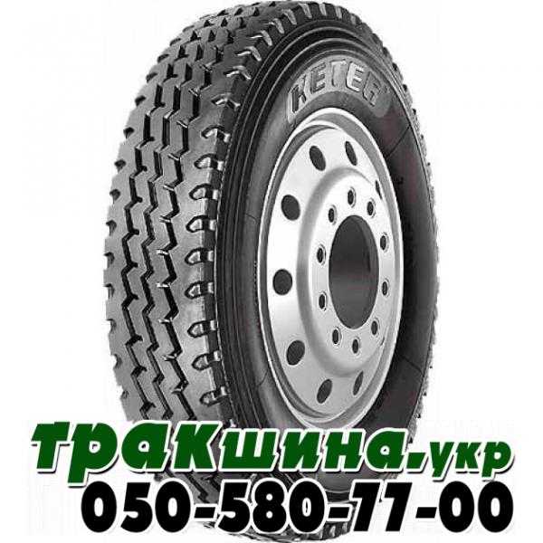 Keter KTMA1 12 R20 156/153K 20PR универсальная