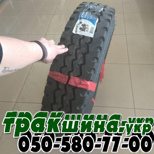 Keter KTMA1 11 R20 (300 508) 152/149K