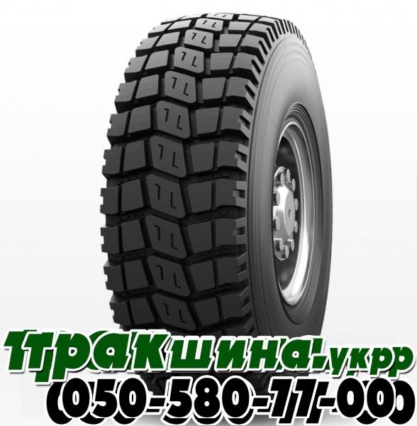 Keter KTMD1 12 R20 154/151K Ведущая