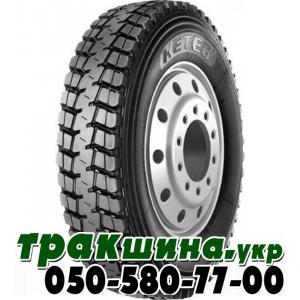 10.00 R20 (280 508) Keter KTMD8 149/146K ведущая