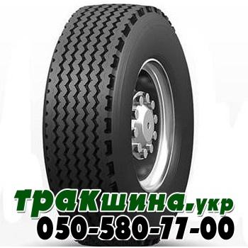 385/65 R22,5 Keter KTMT1 (прицепная) 160K