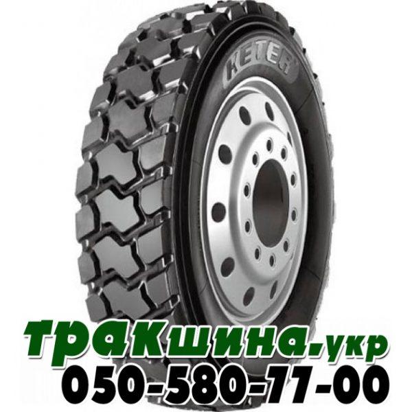Keter KTOD5 12 R20 156/153K Ведущая
