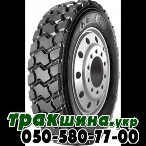 Keter KTOD5 12R20 156/153K 20PR тяга