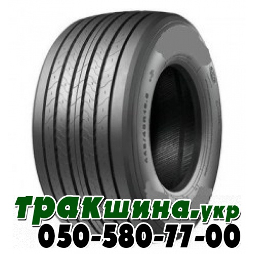 Kinbli TAX106 445/45R19.5 160L прицеп