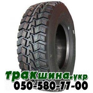 Kingrun TT607 13R22.5 156/150K 18PR тяга
