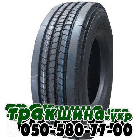 Kingrun TT698 295/80 R22.5 152/149M рулевая