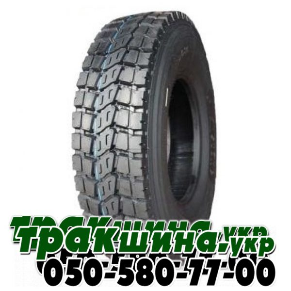 Kingrun TT904 11 R20 152/149L ведущая