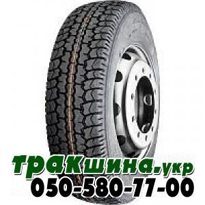 Киров К-166А 215/75 R17.5 124/123L универсальная