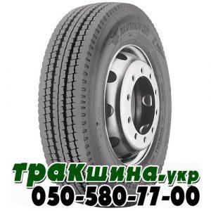 Kormoran C 275/70 R22.5 148/145J универсальная