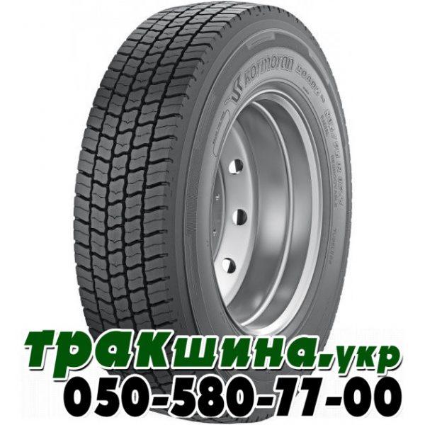 Kormoran Roads 2D 225/75 R17.5 129/127M ведущая
