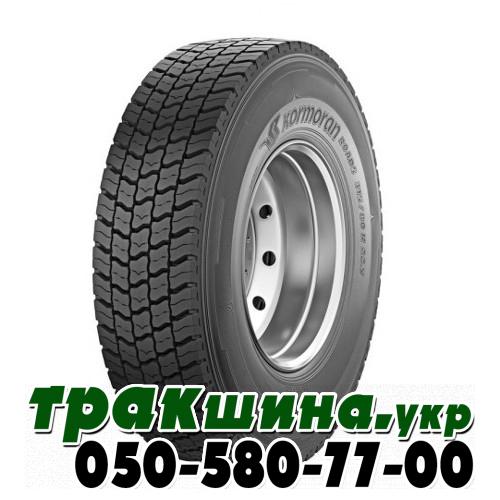 Kormoran Roads 2D 285/70 R19.5 146/144L ведущая