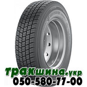 Kormoran Roads 2D 295/80 R22.5 152/148M ведущая