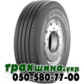 Kormoran Roads 2T 215/75 R17.5 135/133J прицепная