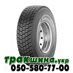 Kormoran Roads 2T 285/70 R19.5 150/148J 18PR прицепная