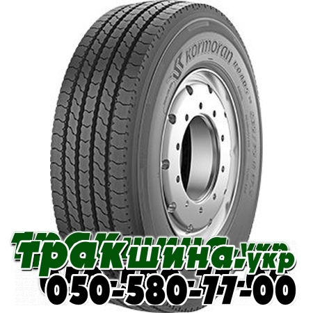 Kormoran Roads 2T 285/70 R19.5 150/148J прицепная