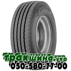 Kormoran T 235/75 R17.5 143/141J прицепная