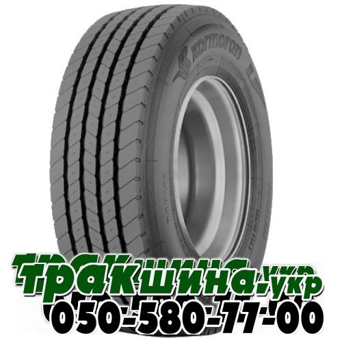 Kormoran T 215/75 R17.5 135/133J прицепная