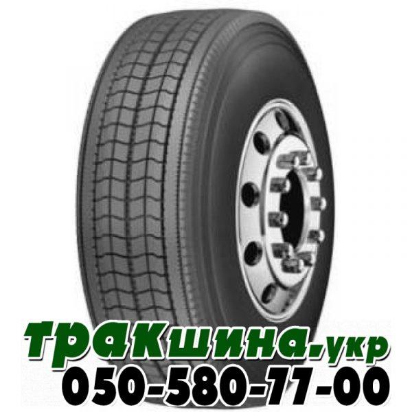 295/75R22.5 Kpatos KTL03 146/143M 16PR руль