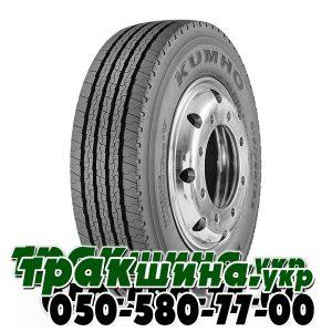 Kumho KRT02 215/75 R17.5 135/133J 16PR прицепная