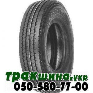 Landy DA802 245/70R19.5 133/131L универсальная ось