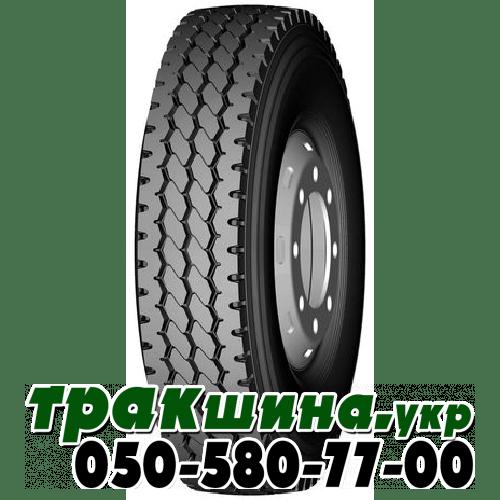 10.00 R20 (280 508) Landy DA818 149/146K универсальная