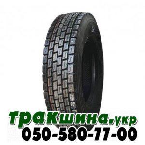 Landy DD335 245/70R19.5 136/134L тяга
