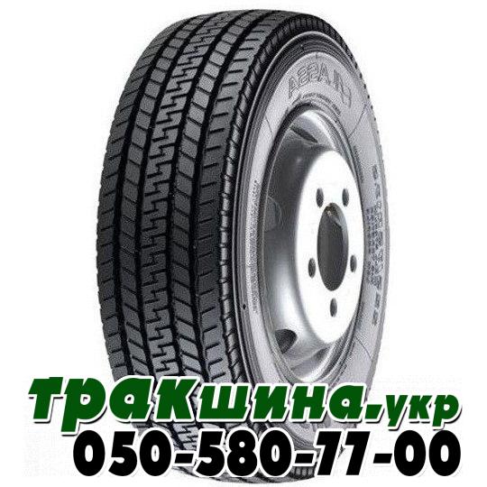Lassa LS/M 4000 215/75 R17.5 126/124M универсальная