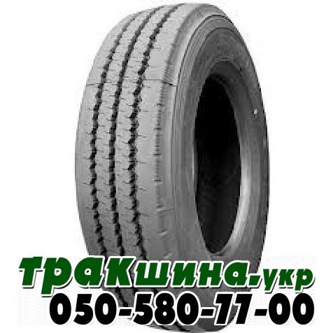 Lassa LS/R 3000 235/75 R17.5 132/130M универсальная
