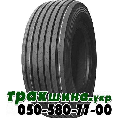385/55R19.5 Leao T820 156J 18PR прицеп