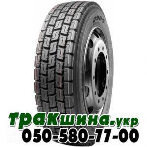 295/60R22.5 LingLong D915 149/146M 16PR тяга