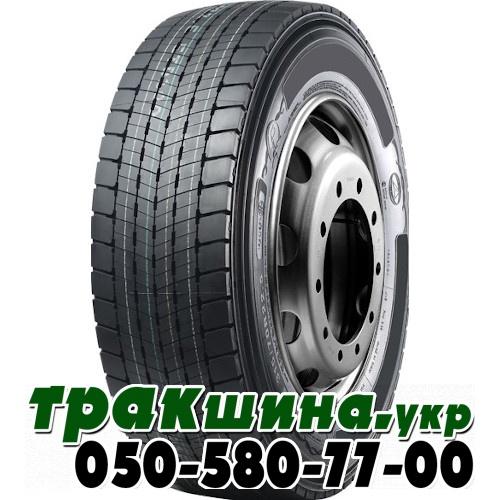 315/70 R22,5 LingLong ETD100 (ведущая) 154/150L