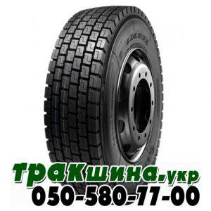 315/80 R22.5 LingLong LDL831 156/150L ведущая
