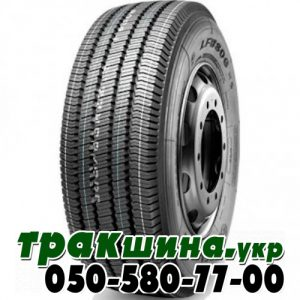 295/80 R22,5 LingLong LFW806 (рулевая) 152/148K