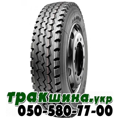 10.00 R20 (280 508) LingLong LLA08 149/146K 18PR универсальная